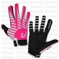 "Assassin ""All Day"" Glove- Pink"