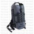 HPA Dry Molledry Backpack HD 40L