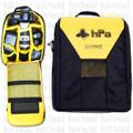 HPA Padpac Pro