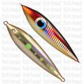 FCL Labo KY-S 970g