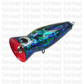 Patriot Design Masterd Bomb Big Cup 90 Abalone Limited