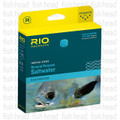 Rio Tropical Saltwater Floating