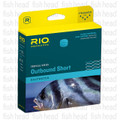 Rio Tropical Outbound Short Floating