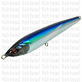 Sea Falcon Diving Tuna 230/90