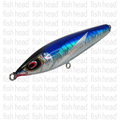 Sea Falcon Fat 180/90