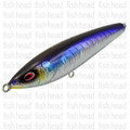 Sea Falcon Fat 200/110