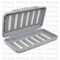 X Factor Large Waterproof Fly Box