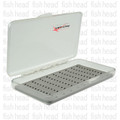 X Factor Small Tri Slit Fly Box