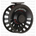 Redington Behemoth- Black