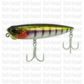 Duo Realis Pencil 110 AUS