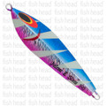 Sea Falcon Z Slow 180g
