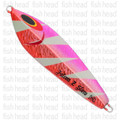 Sea Falcon Z Slow 350g