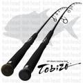 Zenaq Tobizo TC80-200G