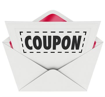 ptg-coupon-code-photo.jpg