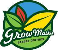 Grow Master Heatherton