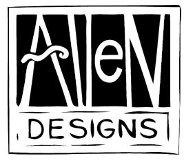 allen-designs-logo.jpg