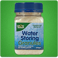 Grow Better Water Storing Granules 250g