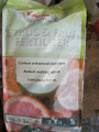 Citrus & fruit fertiliser 2.5kg