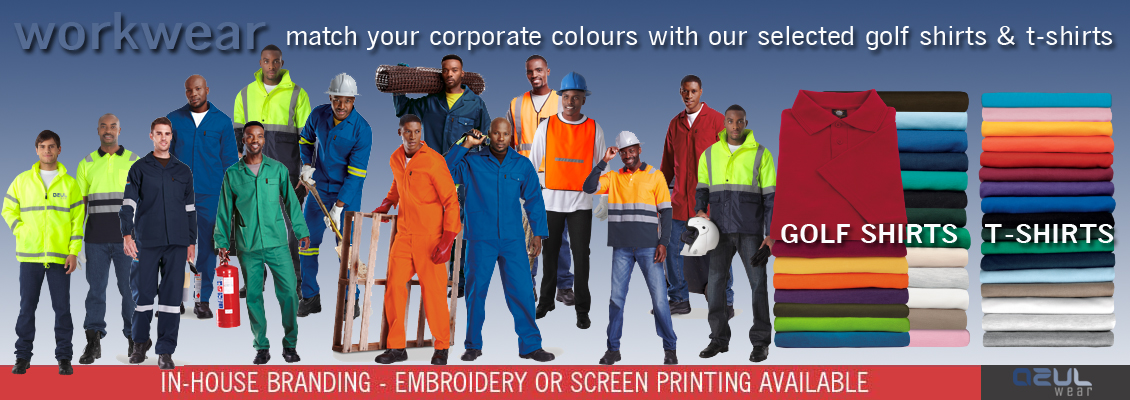 Clothing gift branding contact us request a quote for T shirt manufacturers in durban