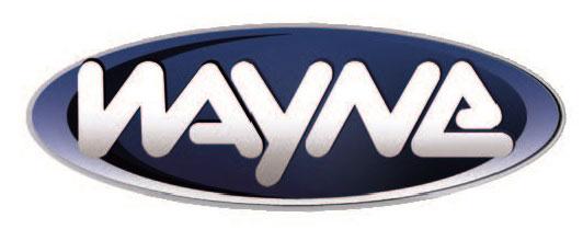 bavaria-wayne-logo.jpg