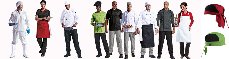 chefuniforms-south-africa.jpg
