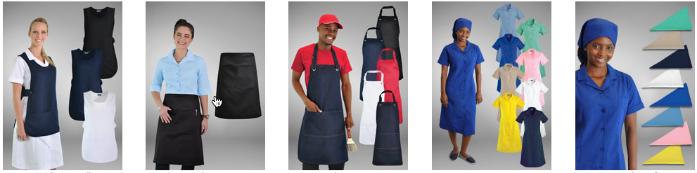 domestic-overalls-south-africa.png