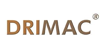 drimaclogos.jpg