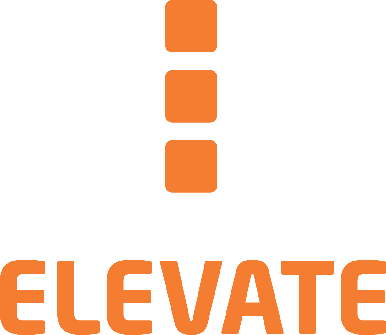 elevatelogo-regular.jpg