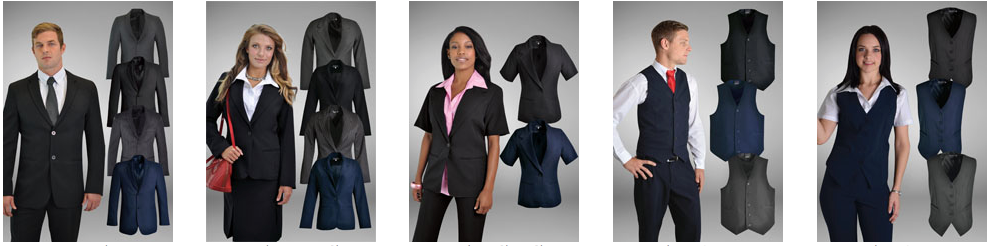 formal-waistcoats.png