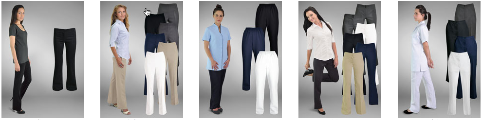 ladies-formal-trousers-south-africa.png