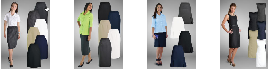 ladies-office-skirts-south-africa.png