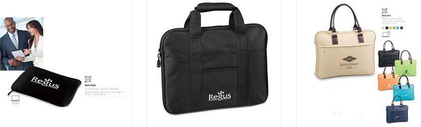 laptopbags.jpg