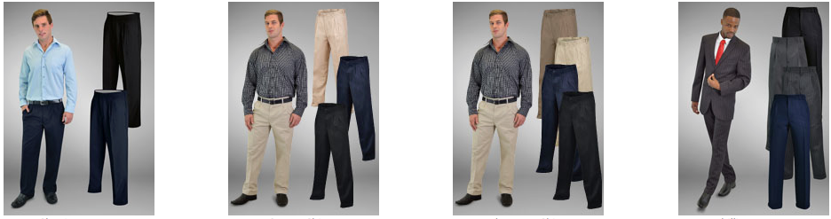 mens-trousers-south-africa.png
