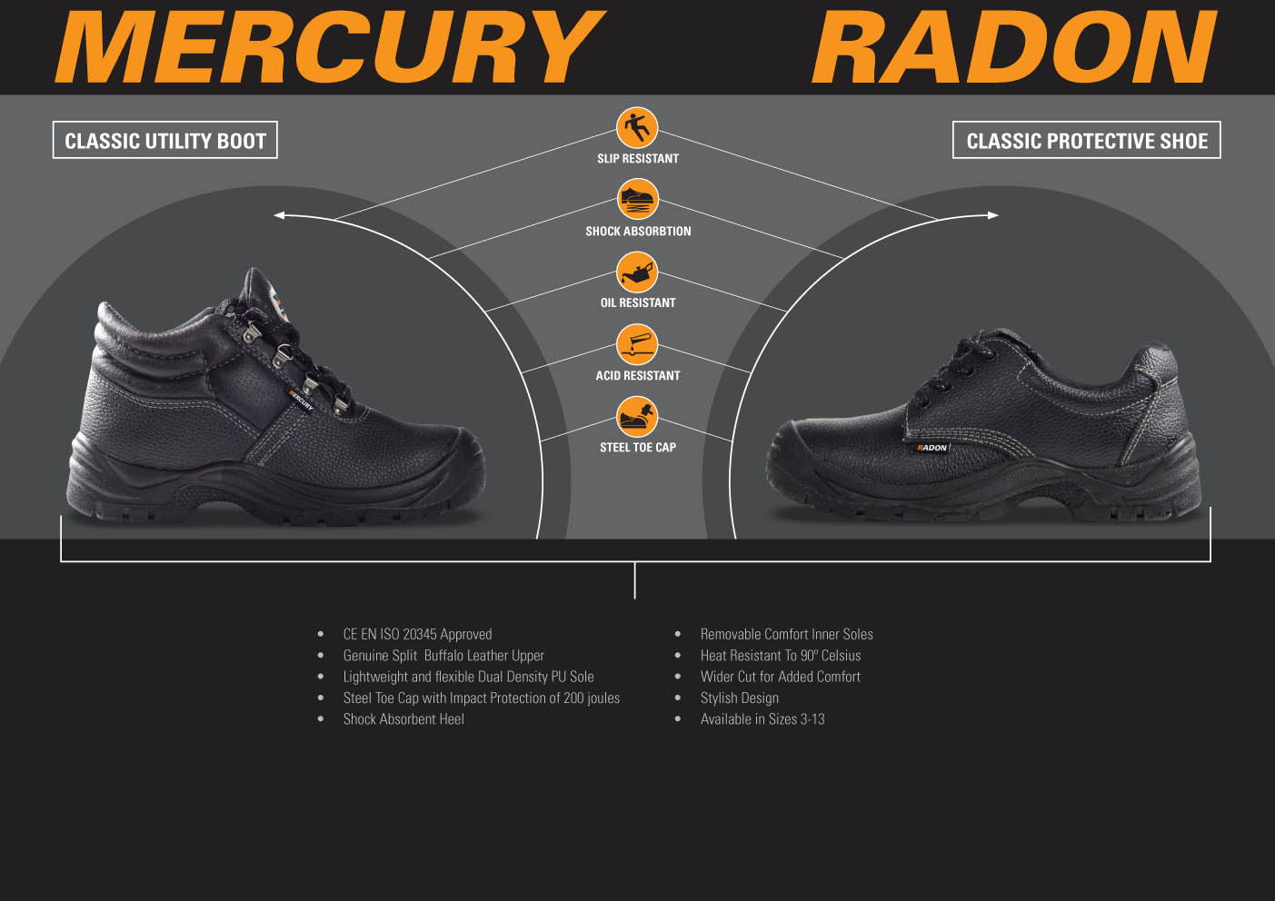 mercury-and-radon.jpg