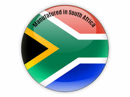 southafrican-manufactured.jpg