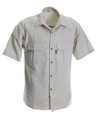 Men's Safari Serengeti S/S Shirt
