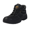 Defender Safety Boot