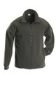 Men's Safari Karoo Fleece Jacket