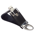 Stylish 4GB USB
