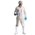 HACCP Food Safety Jacket