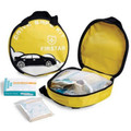 Drive Safe Kit | 2-4 People