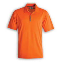 Golf shirts suppliers in cape town i azulwear for Spa uniform suppliers south africa