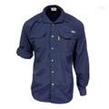 Men's Marlin LS Shirt
