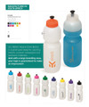 Alpine Water Bottle | 800ml
