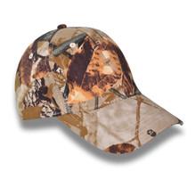 Bush caps i bush camo caps i headwear suppliers i azulwear for Spa uniform suppliers cape town
