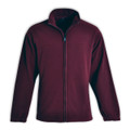 Mens Classic Microfibre Polar  Fleece
