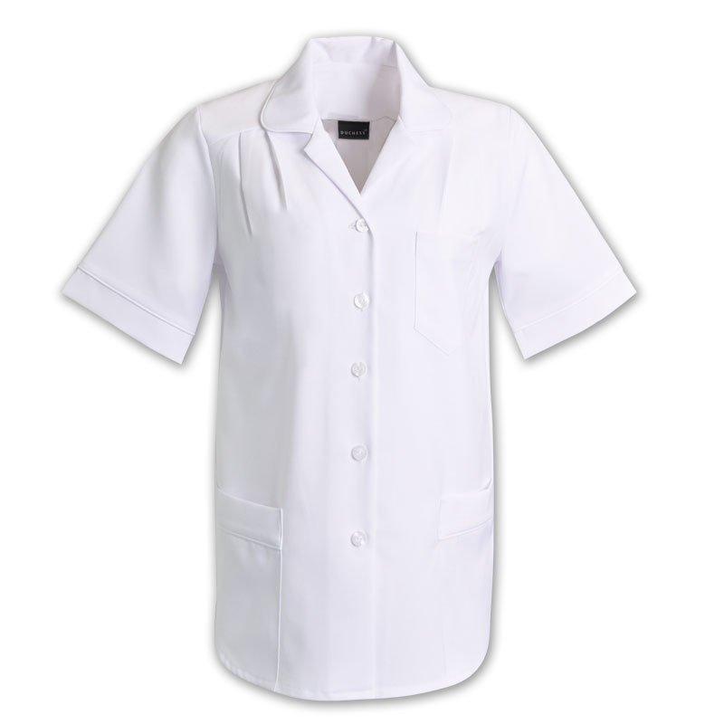 Health spa uniforms i beauty salon uniforms i salon tops i for Spa uniform south africa