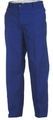 Kwagga Poly Cotton Trousers