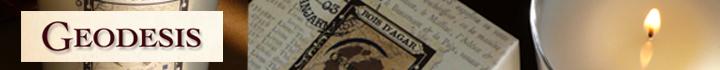 banner-geodesis.jpg