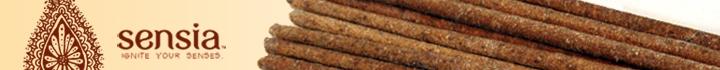 banner-sensia-incense.jpg